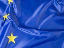 法国希望欧盟在加密监管问题上给予ESMA更大的权限