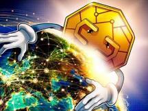 2021年以太坊DEX交易量已超1200亿美元,超过前几年总和