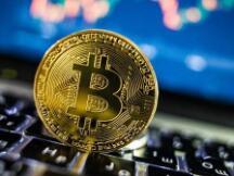 长线投资加密货币真的有价值吗?