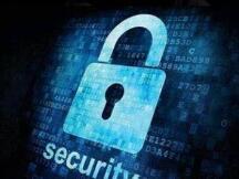 行业安全事件频发DeFi市场成重灾区,狂欢的背后如何掌控自身资产安全?