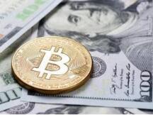 金融机构大举押注比特币,他们这样做是正确的吗?