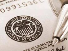美联储救市举措太疯狂 传统金融或将转向比特币?