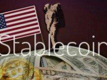 让美元重新伟大 a16z发表关于稳定币监管的报告