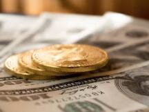 比特币再次接近12000美元,与黄金相关性创下新高