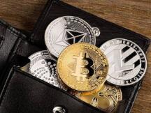 数字货币OTC交易的合规性探析