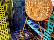 Coinbase若发币触怒监管 上市之路会受影响吗?
