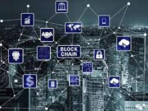 网络安全影响数字资产发展 数字身份解决方案尚在求解