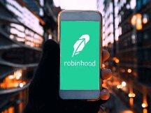互联网券商 Robinhood 上市,「金融民主化」能否真正实现?