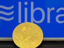 Libra协会副主席:央行数字货币及稳定币可减少银行依赖