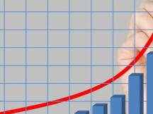 波卡指标?数据显示数月来比特币都在跟随DOT价格