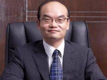 工行吕仲涛:联合移动推出5G消息数字人民币支付