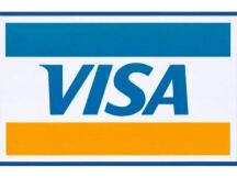 Visa的一小步,加密时代的一大步