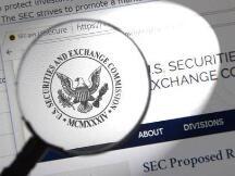 美国SEC寻求向外国企业正式索取有关XRP和Ripple的信息的权利