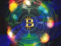 宏观分析师:一个加密行业将颠覆整个金融体系和全球商业模式