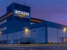 亚马逊计划招聘区块链负责人,希望创造DeFi的企业用例
