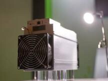 中国彩票公司通过以1亿美元收购比特币矿机制造商来进一步推动Crypto Pivot