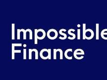 Impossible Finance遭遇闪电贷攻击,背后到底发生了什么?