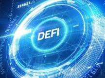 全面拥抱DeFi生态 火币钱包战略升级为一站式DeFi资产收益管理平台