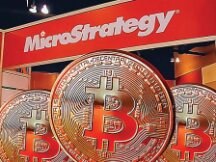 MicroStrategy高管出售自家公司股票的背后 不看好比特币了吗?