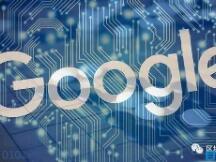800 亿美金大手笔,谷歌、黑石、淡马锡联手入局区块链