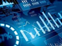 头疼的问题:借贷平台清算机制详解 如何规避风险提高资金效率?