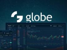 Globe:提供DeFi代币衍生品的交易平台