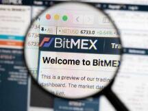 BitMEX确认扩张计划,重点仍在衍生品上