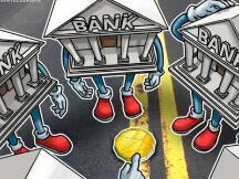 尼日利亚央行禁止银行向加密货币交易所提供服务