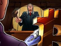 随着双方局势升级,比特币白皮书之争可能最终会在法庭上结束