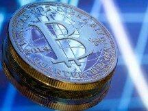 """韩国央行称:""""比特币不能代替法定货币,但可用作投资"""""""