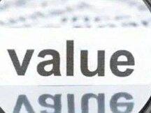 如何评估DeFi代币的价值