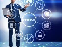 FCoin重启调查:近2亿美元FUSD债务问题