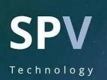 比特币全节点同步太慢?不用全节点也可验证支付的 SPV 机制