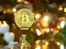Affirm CEO:Square收购Afterpay表明加密货币正在过渡到主流