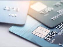 火币交易所已支持Visa和万事达卡直接支付服务
