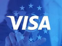 """比特币真要""""转正""""了? Visa接受加密货币支付 BTC又飙了"""