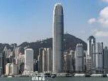 香港财政司司长:会为在香港发行批发及零售层面央行数字货币加强准备