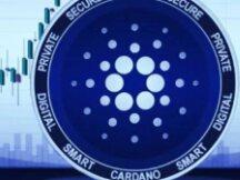 进入智能合约时代 Cardano主网部署Alonzo硬分叉升级