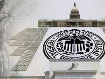 美联储一定需要数字美元吗?