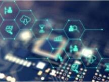 自由共识:为密码经济奠基