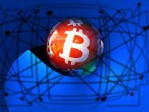 美国当局逮捕涉洗钱3.36亿美元的比特币混合服务平台Bitcoin Fog经营者