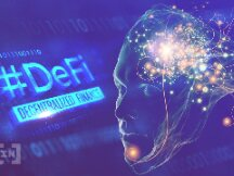 Element DeFi 协议以高固定利率收益率进入主网