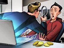 新西兰税务局要求企业提交加密货币用户的信息