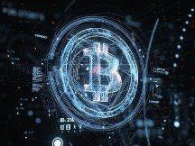 币中乾坤:加密货币市场趋势来看 美元稳定币的洪水将来临?