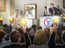 内容创作者可出售稀有NFT的技能共享经济平台TimeTicket即将推出