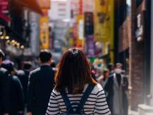 研究发现20-39岁的韩国人对加密货币的投资在100美元以下