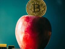 SEC对加密货币的监管越来越近,四川表示还可以谈