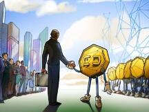 美国银行与稳定币运营商Paxos合作,支持当日股票交易结算