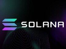 21Shares 将在瑞士证券交易所 SIX 推出全球首个 Solana ETP