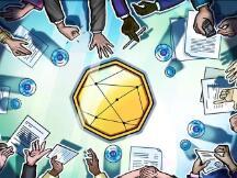 全球银行监管机构计划就加密敞口进行公开咨询